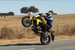er6 2012 xtrem moto