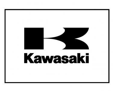 Gamme KAWASAKI