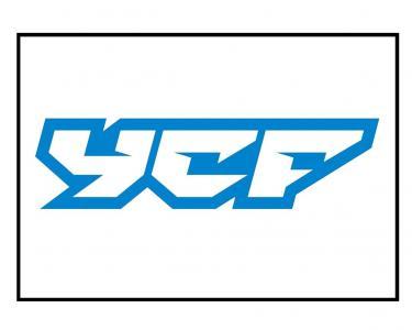 Gamme YCF