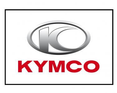 Gamme Kymco