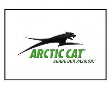 Gamme Artic Cat