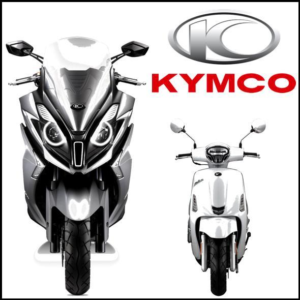Profil3 kymco